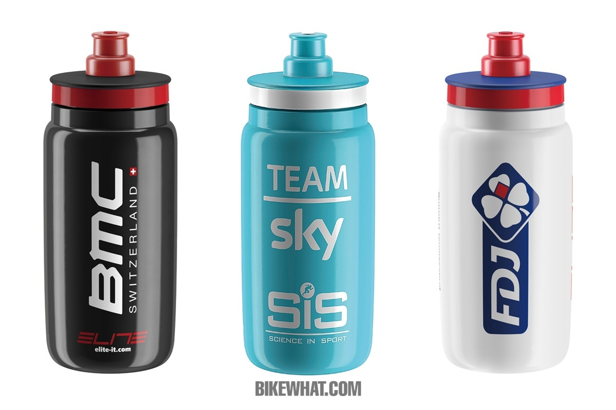gear_elite_fly_bottle_1.jpg