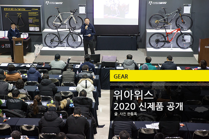 gear_Wiawis_2020_tl.jpg