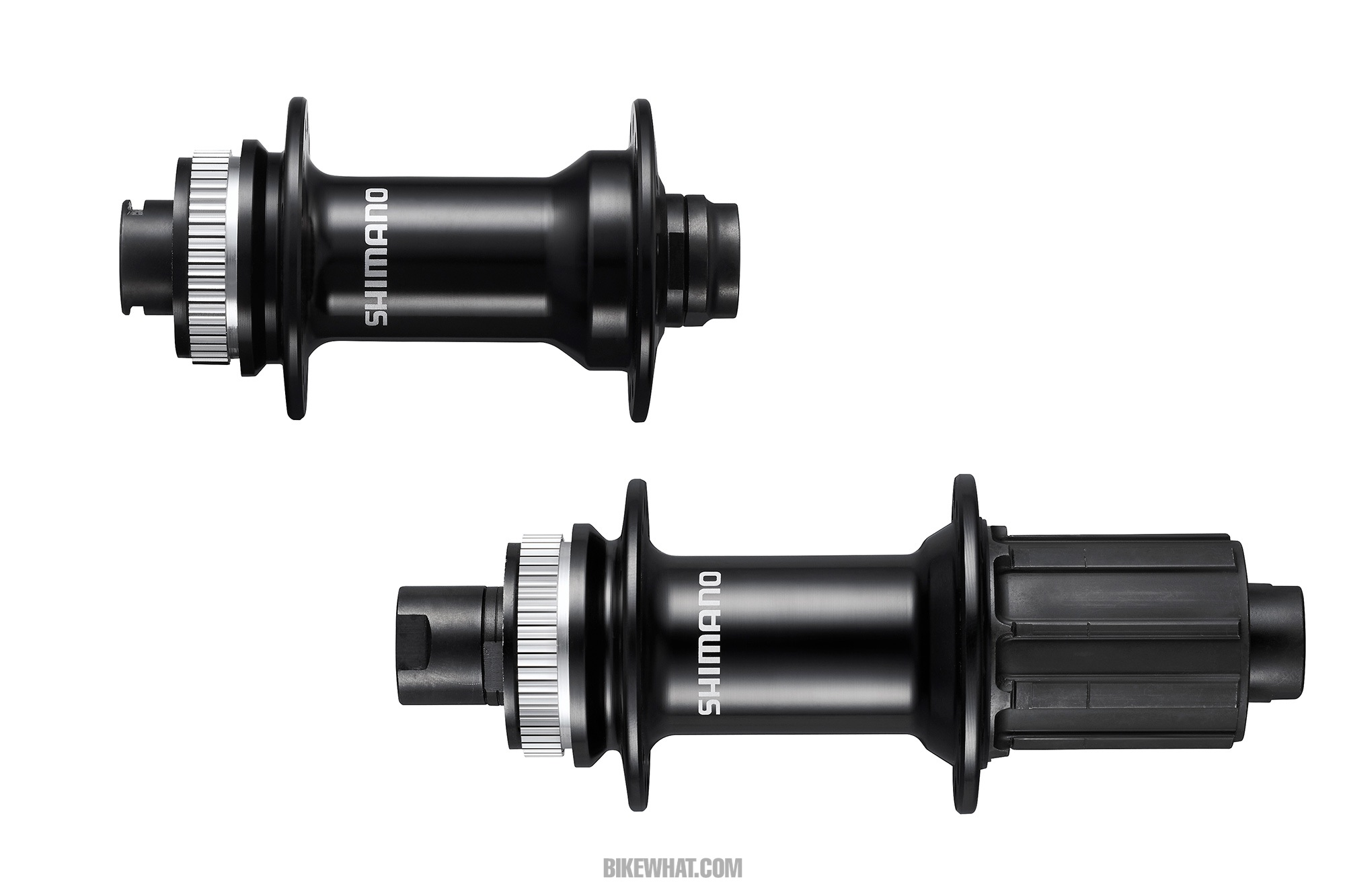 Gear_Shimano_Tiagra_HB-RS470_FH-RS470.jpg