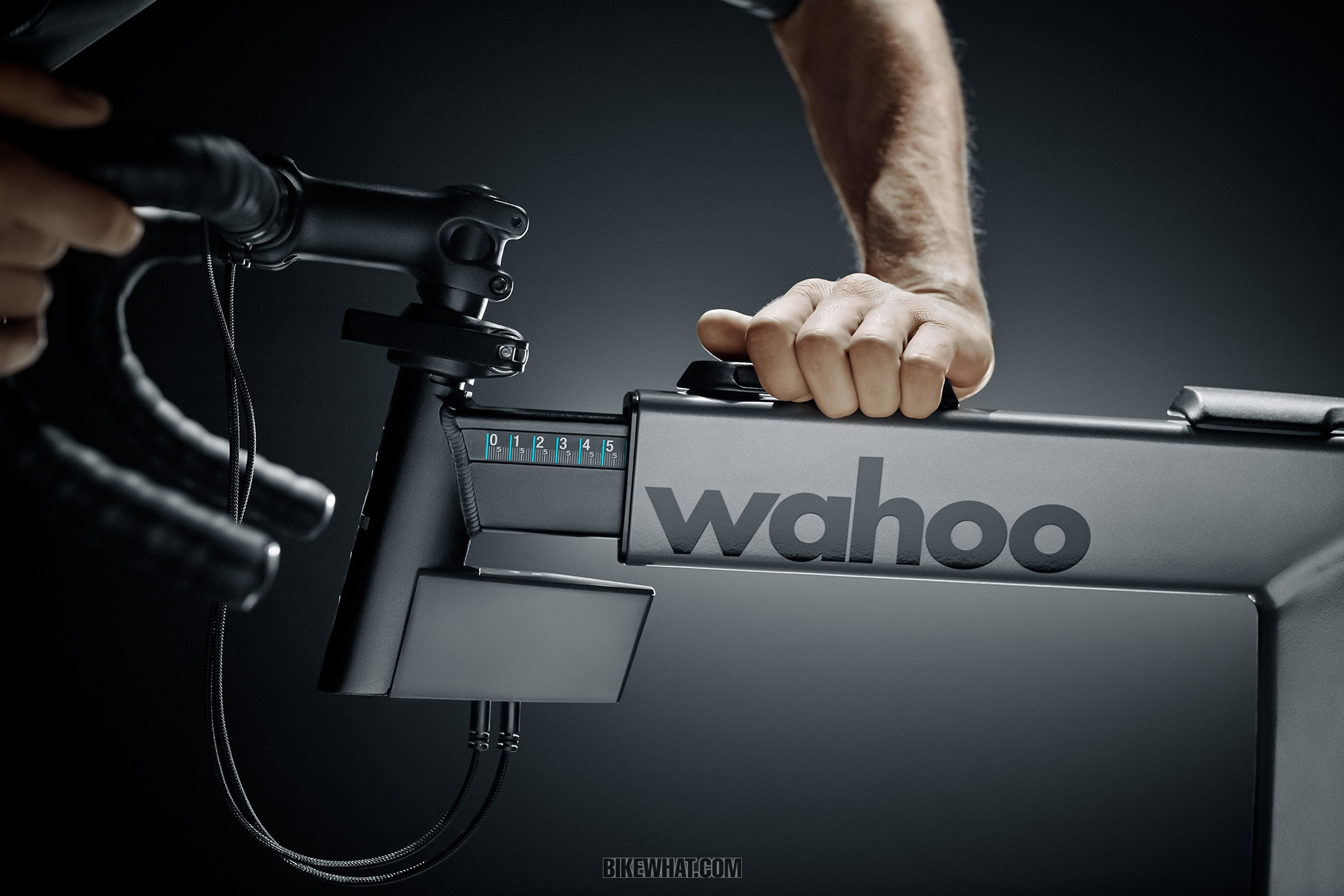 Gear_Wahoo_KICKR BIKE_3.jpg