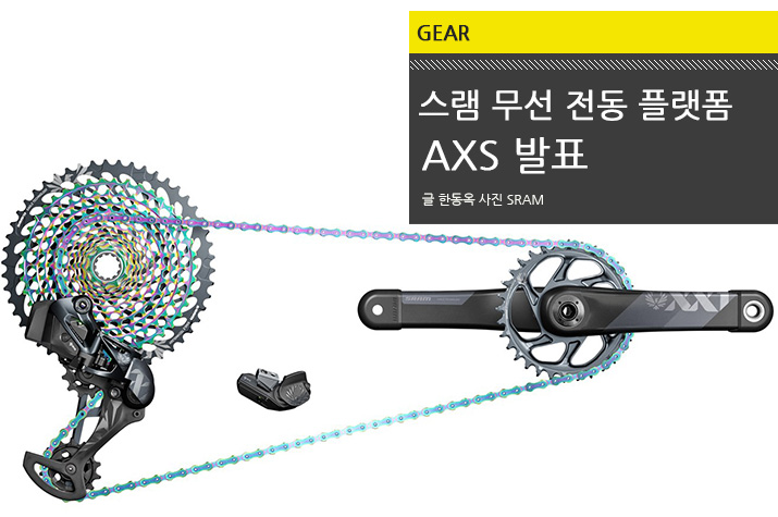 gear_sram_axs_tl.jpg