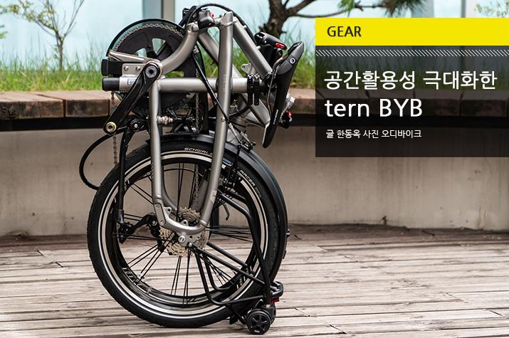 Grar_tern_BYB_tl.jpg