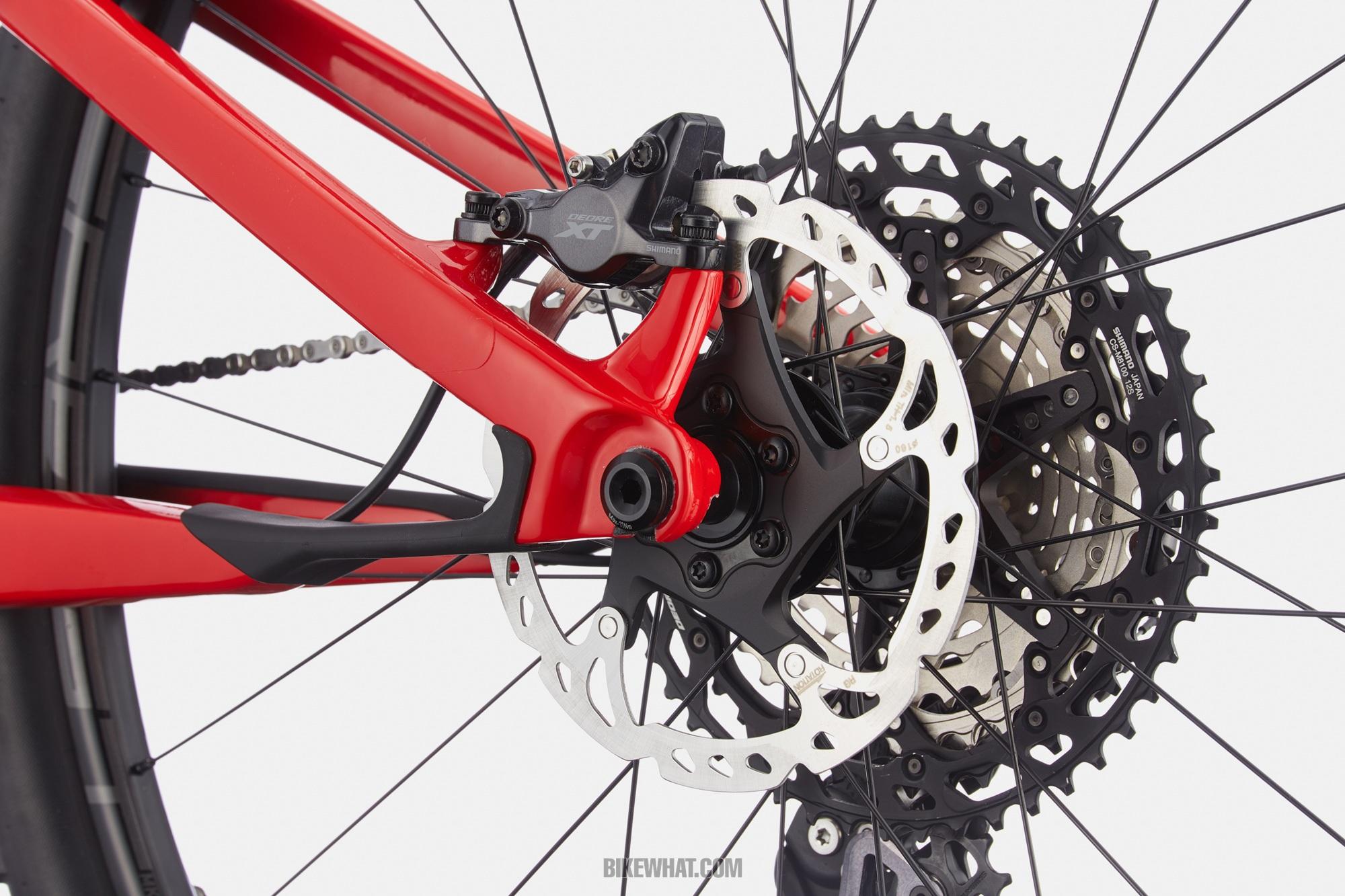 gear_Cannondale_Scalpel_8.jpg