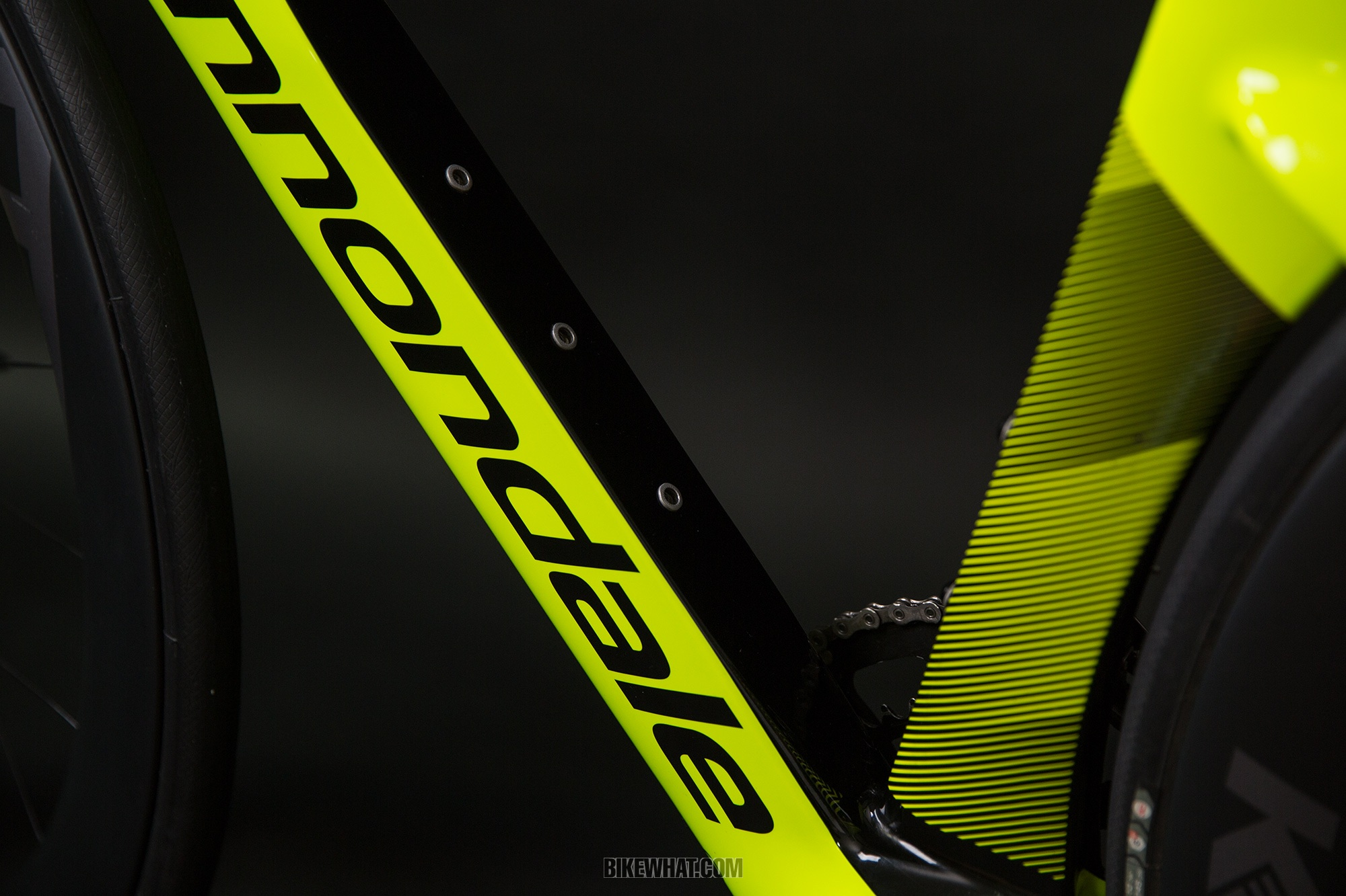 testride_cannondale_systemsix_06.jpg