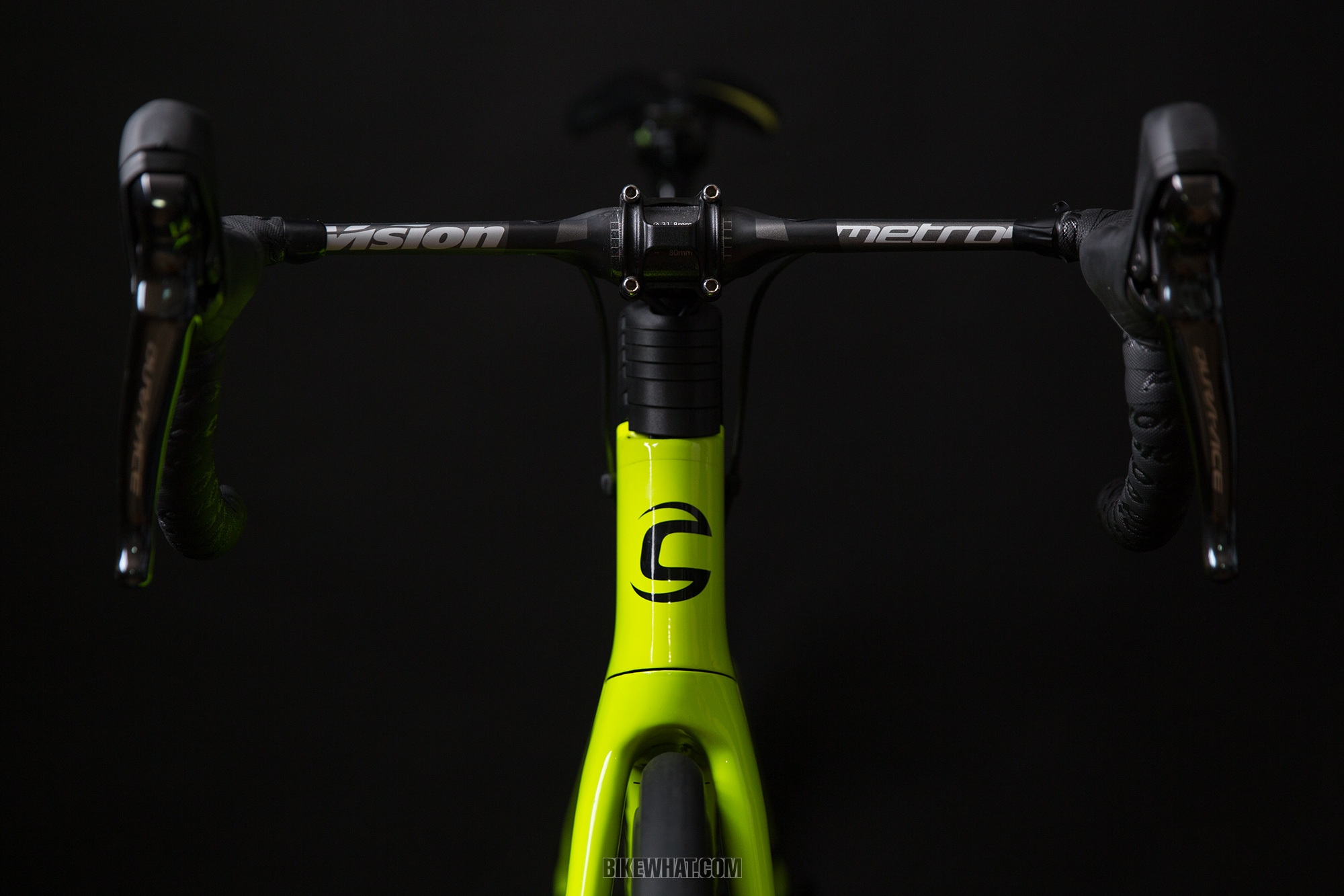 testride_cannondale_systemsix_04.jpg