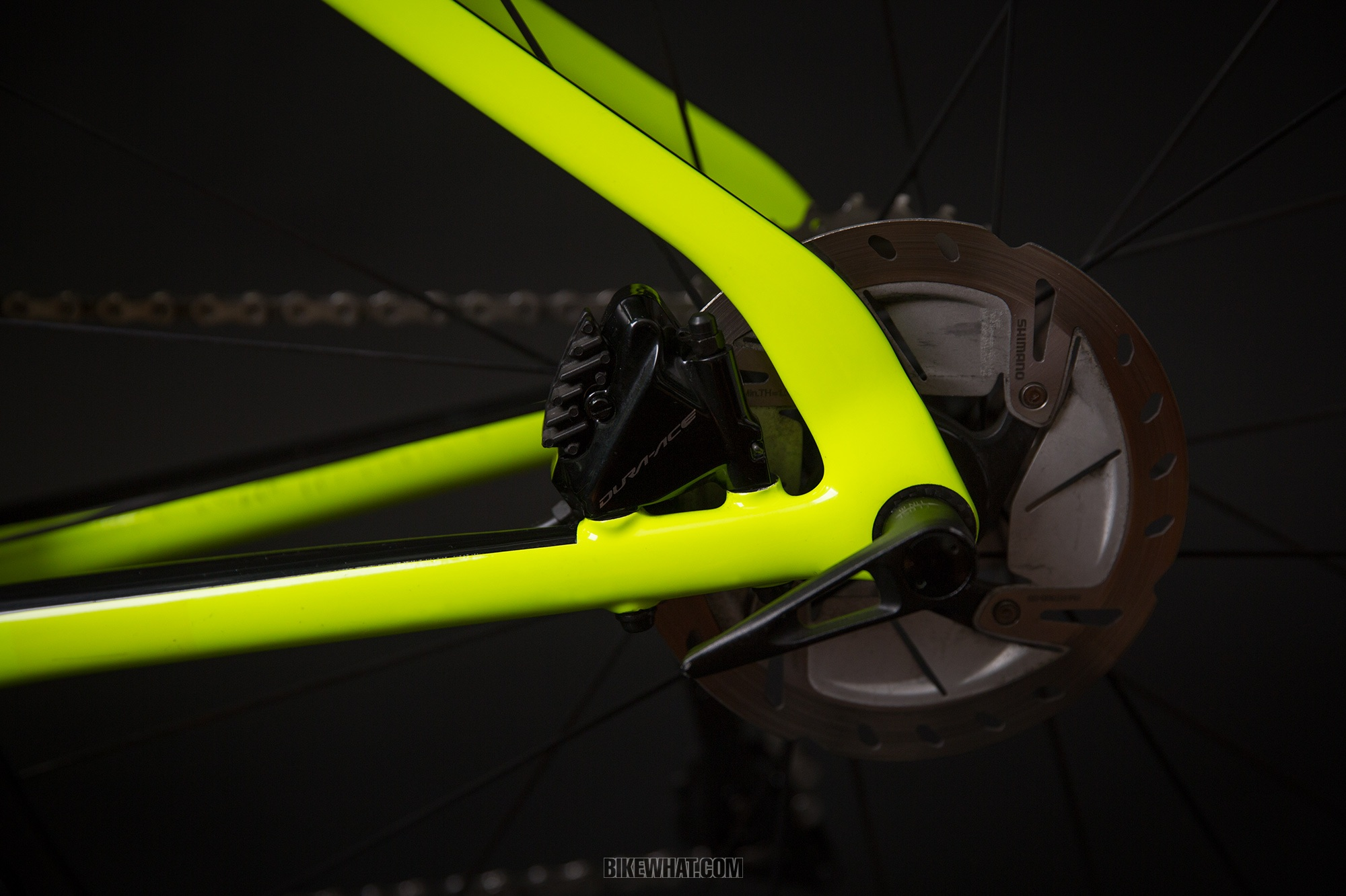 testride_cannondale_systemsix_05.jpg