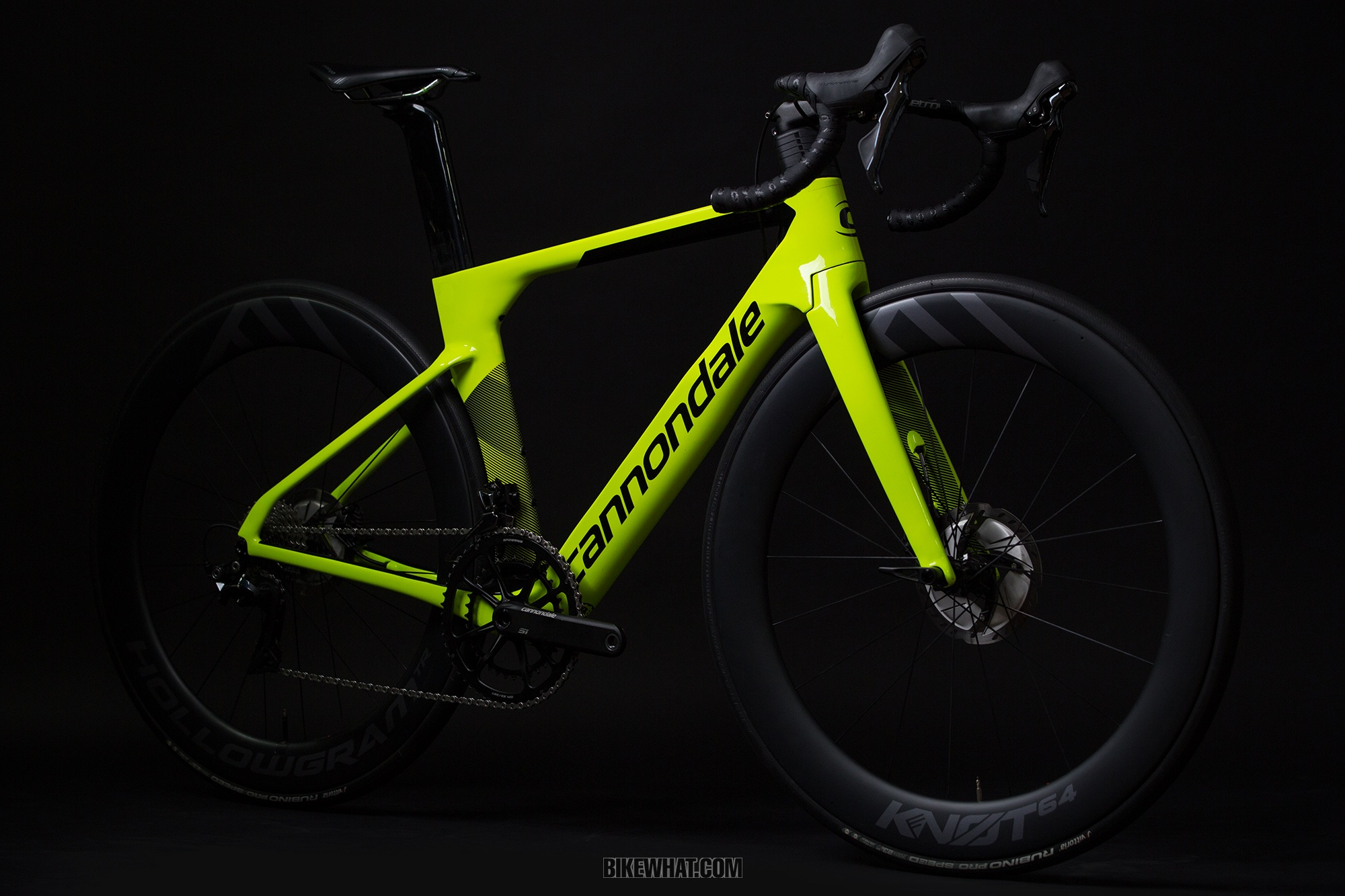 testride_cannondale_systemsix_08.jpg