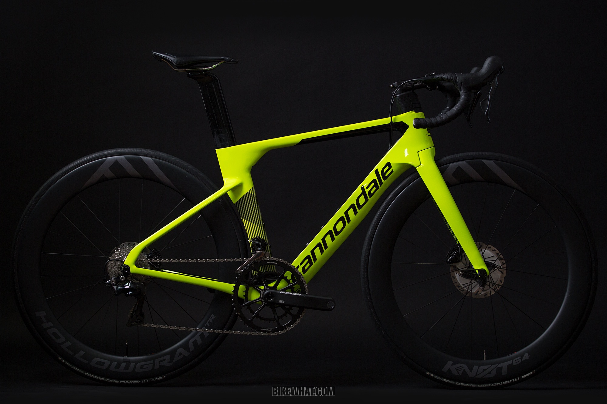 testride_cannondale_systemsix_01.jpg