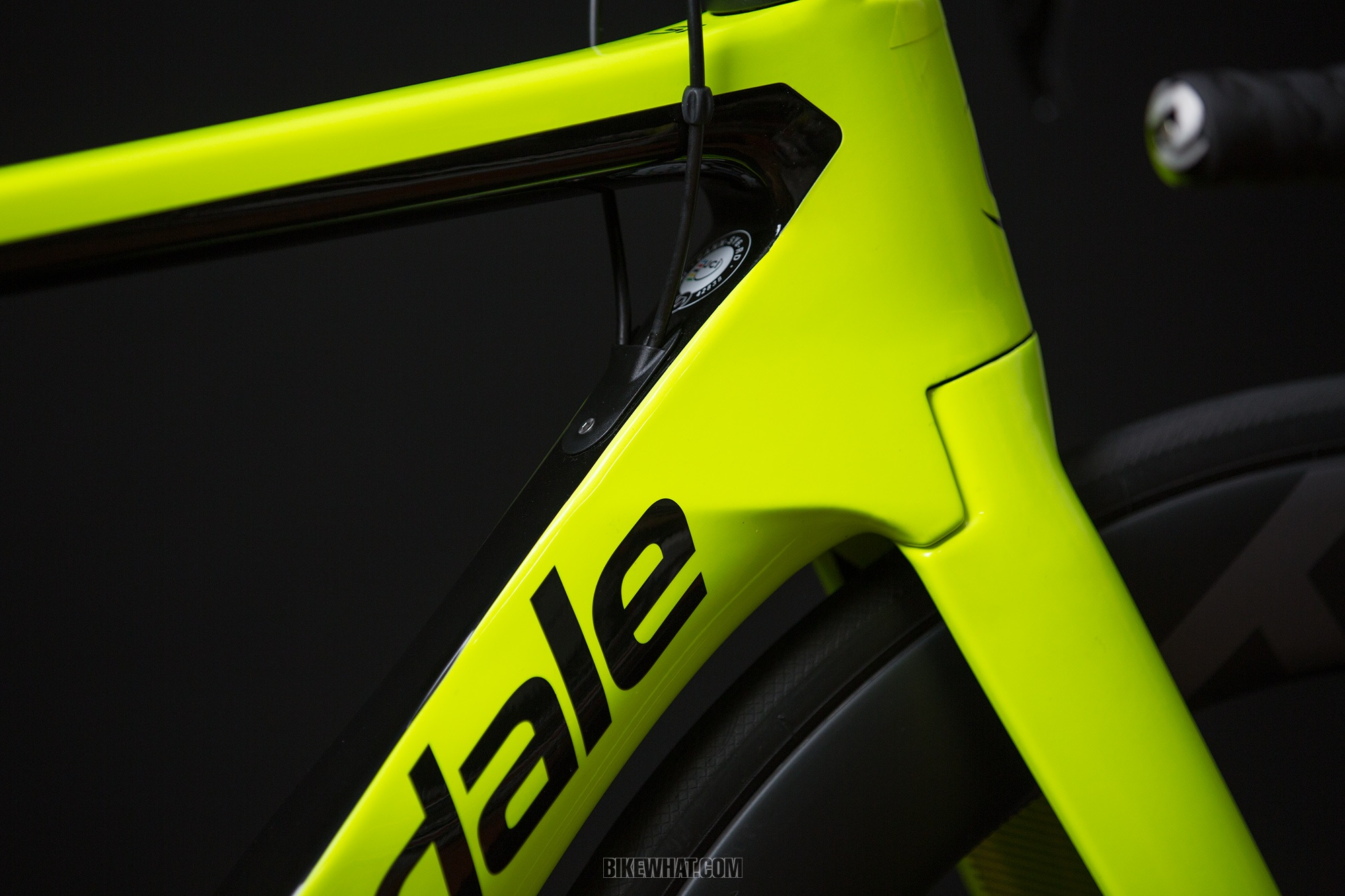 testride_cannondale_systemsix_02.jpg