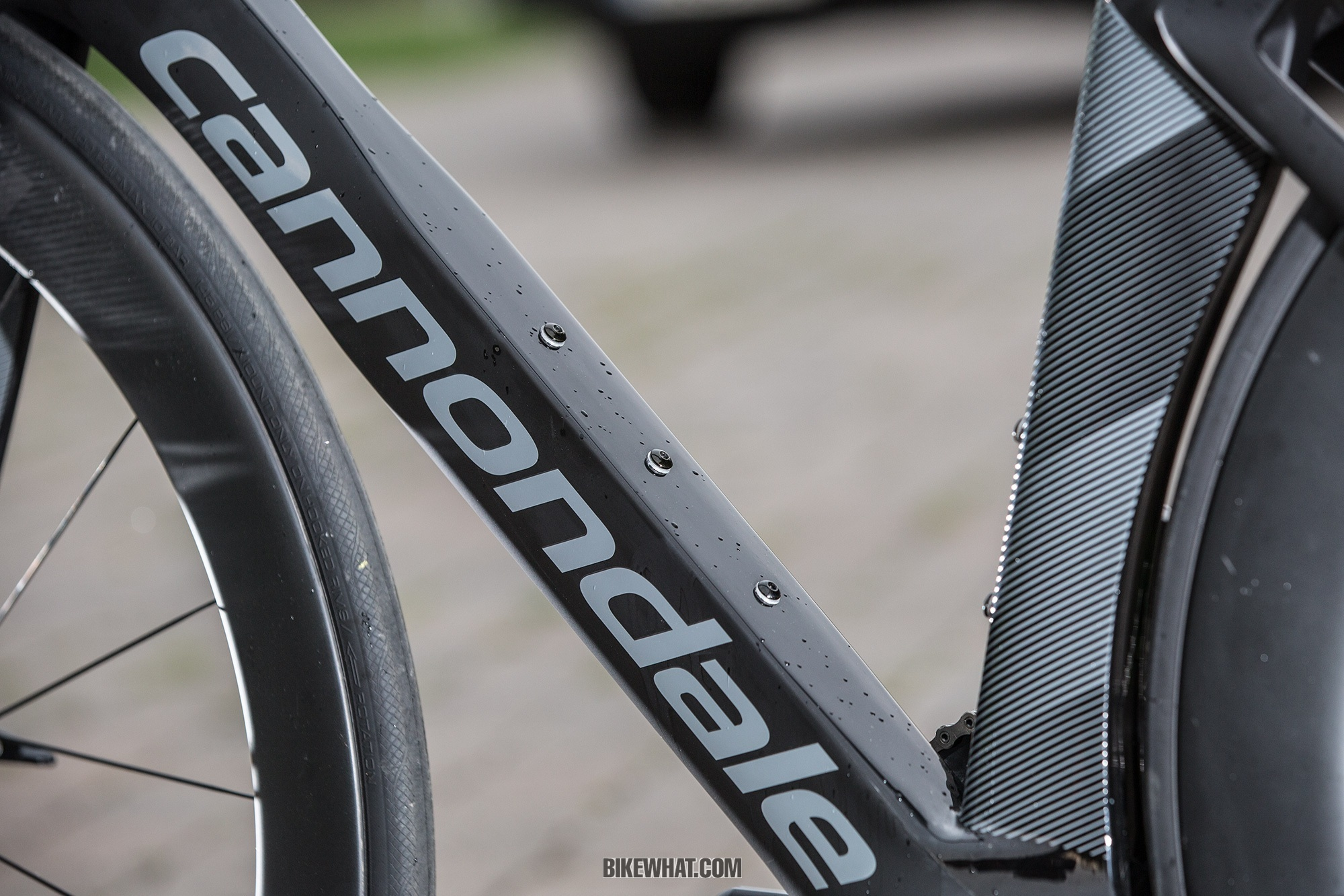 cannondale_SystemSix_21.jpg