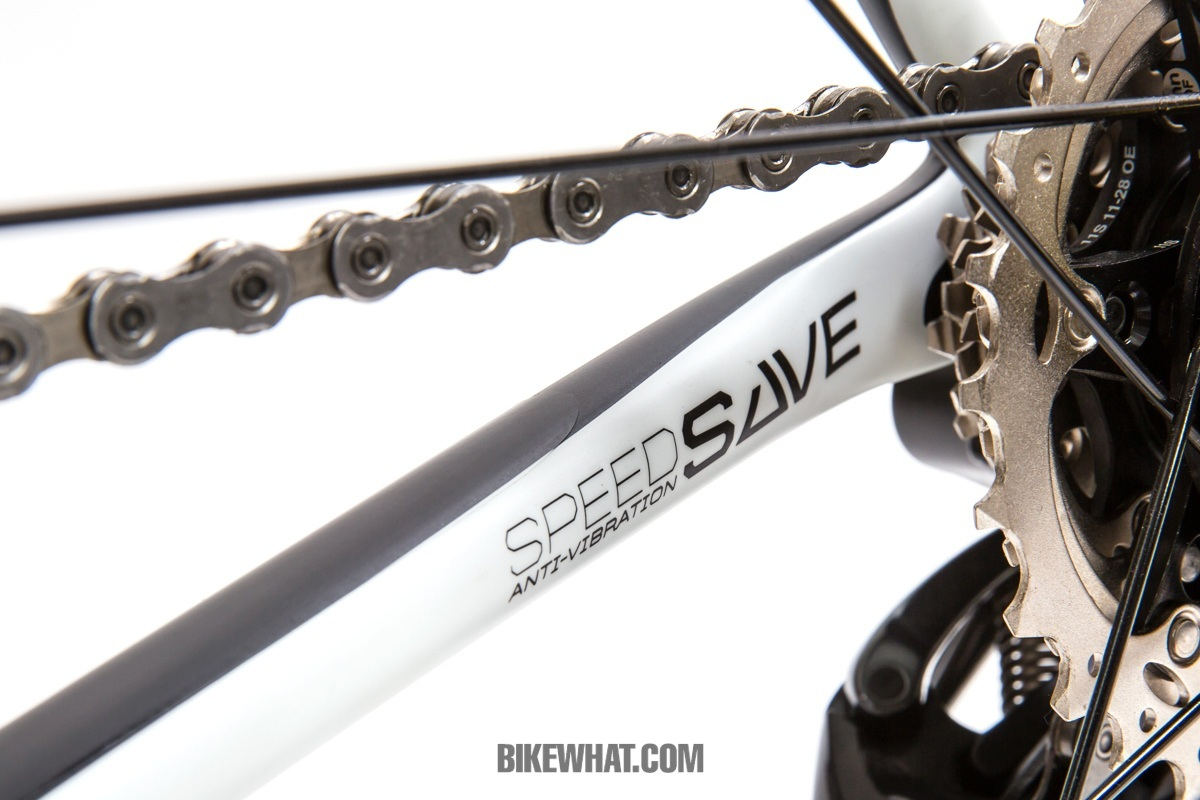 Cannondale_Supersix_evo_HM_disc_07.JPG