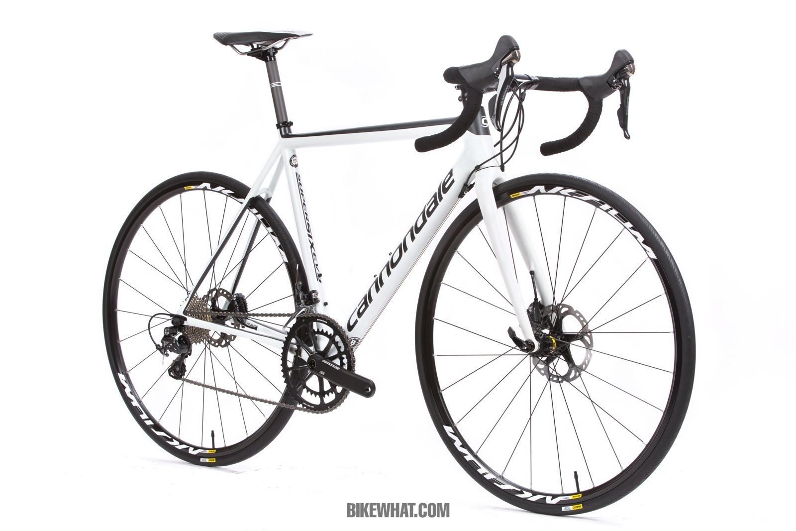 Cannondale_Supersix_evo_HM_disc_01.JPG