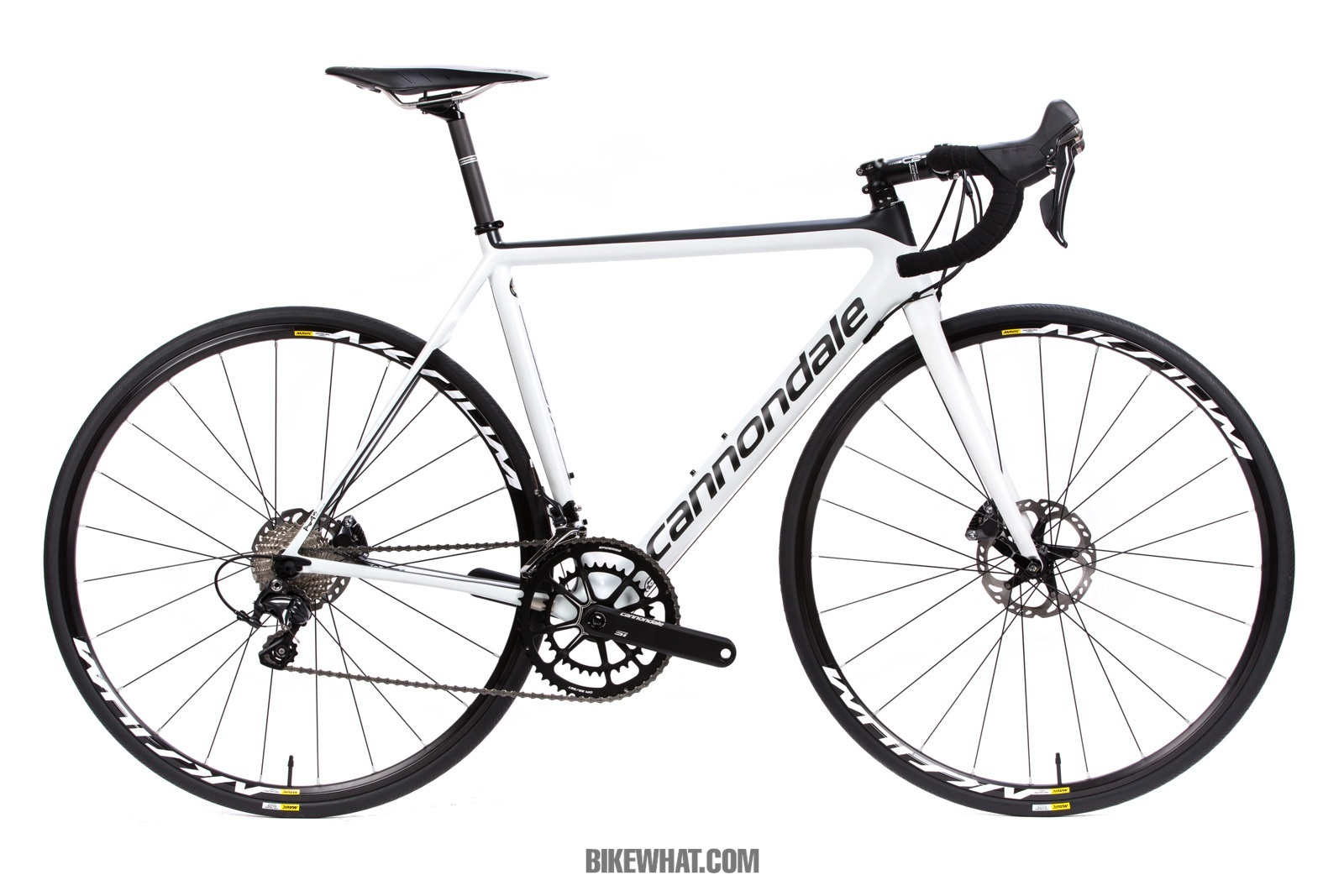 Cannondale_Supersix_evo_HM_disc_11.jpg