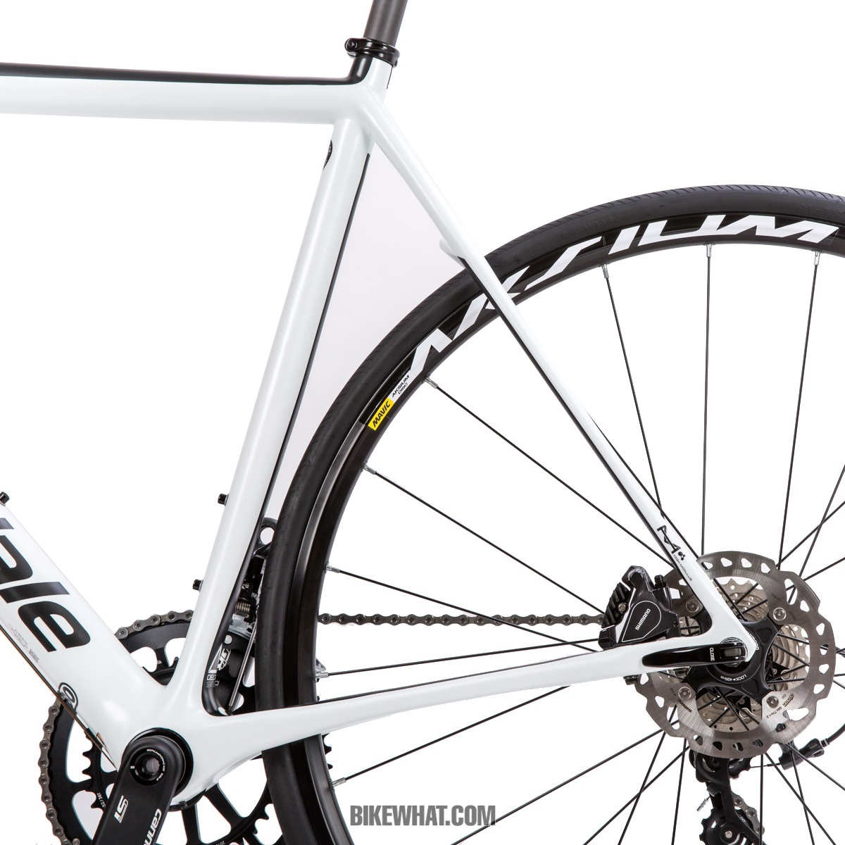 Cannondale_Supersix_evo_HM_disc_06.JPG