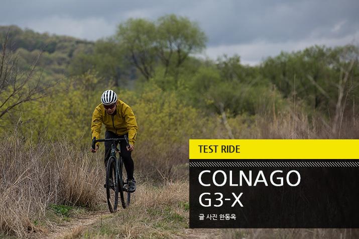 testride_Colnago_G3X_tl.jpg