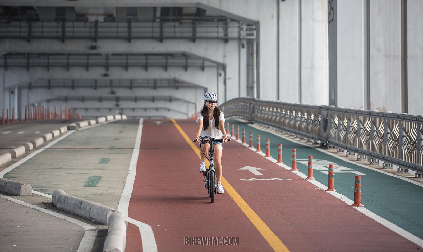 testride_tern_BYB_23.jpg