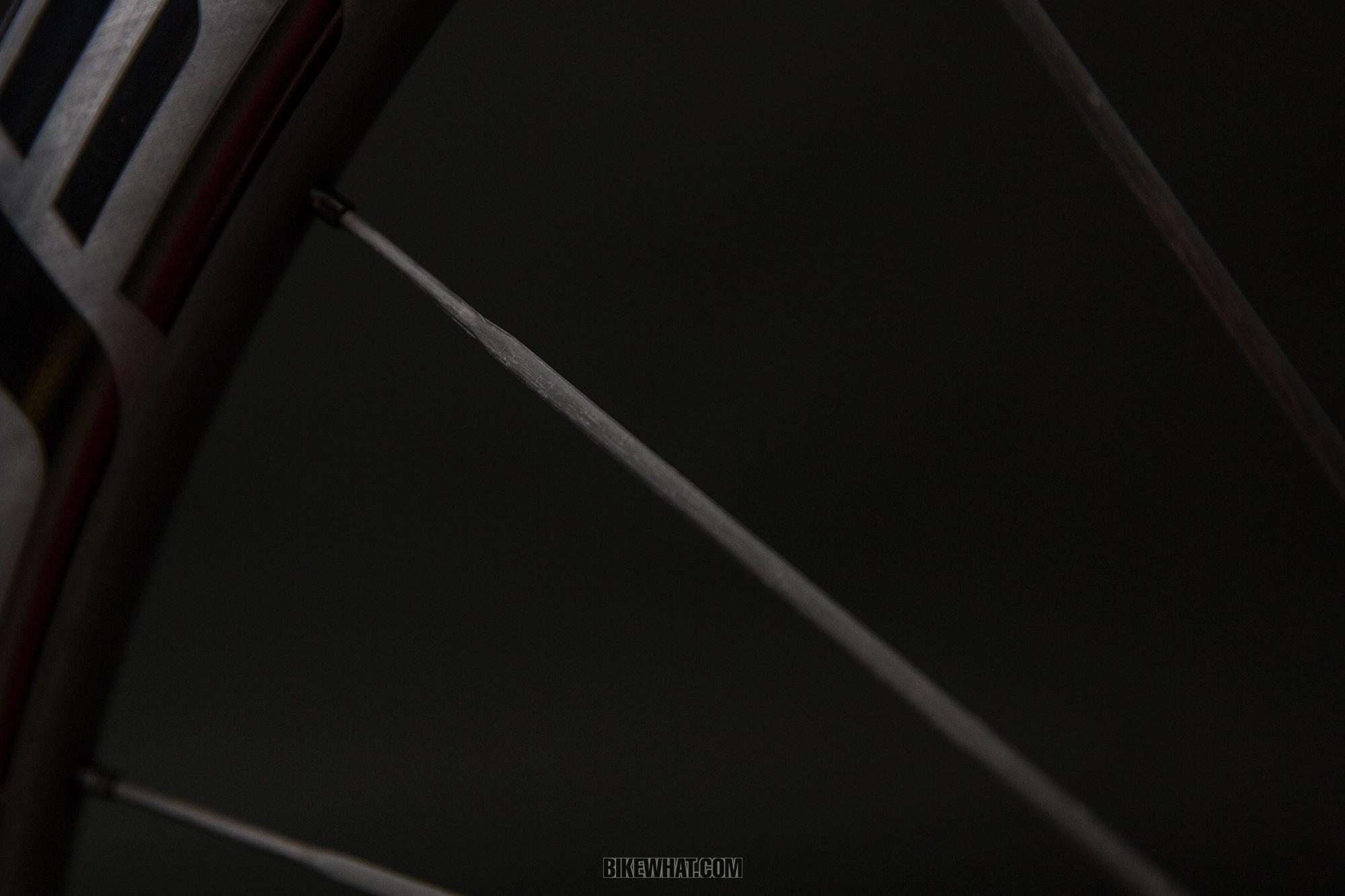 testride_Giant_2021_TCR Advanced SL_0_20.jpg