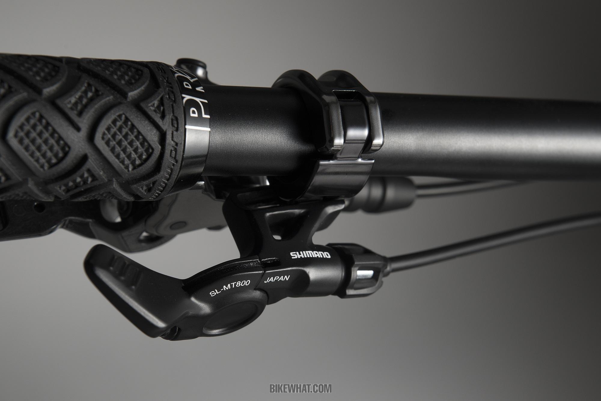 gear_2019-XTR_SL-MT800-IL.jpg