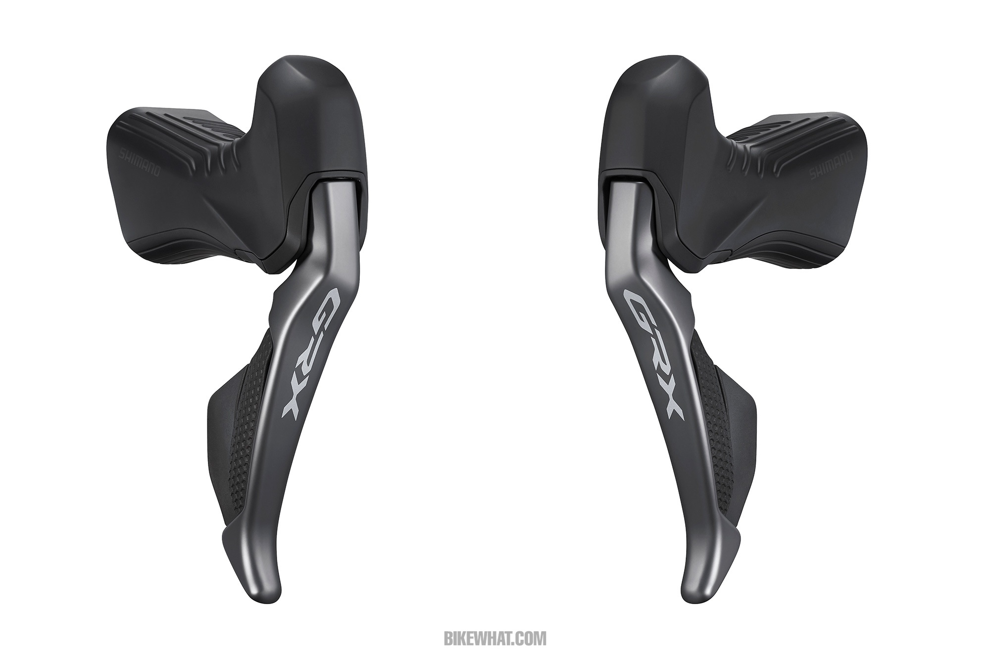 Preview_Shimano_GRX_ST-RX815.jpg