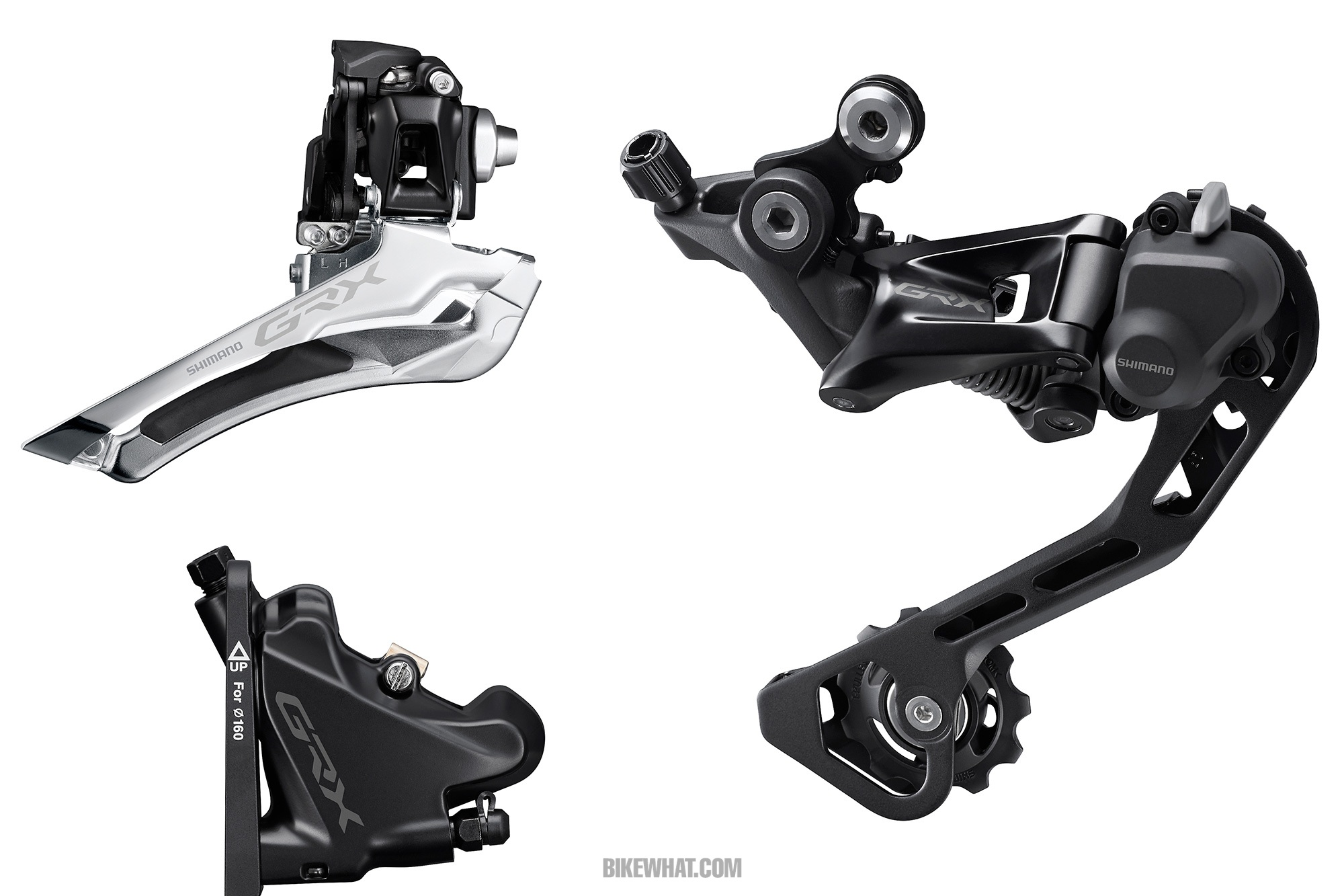 Preview_Shimano_GRX_RD-RX400.jpg
