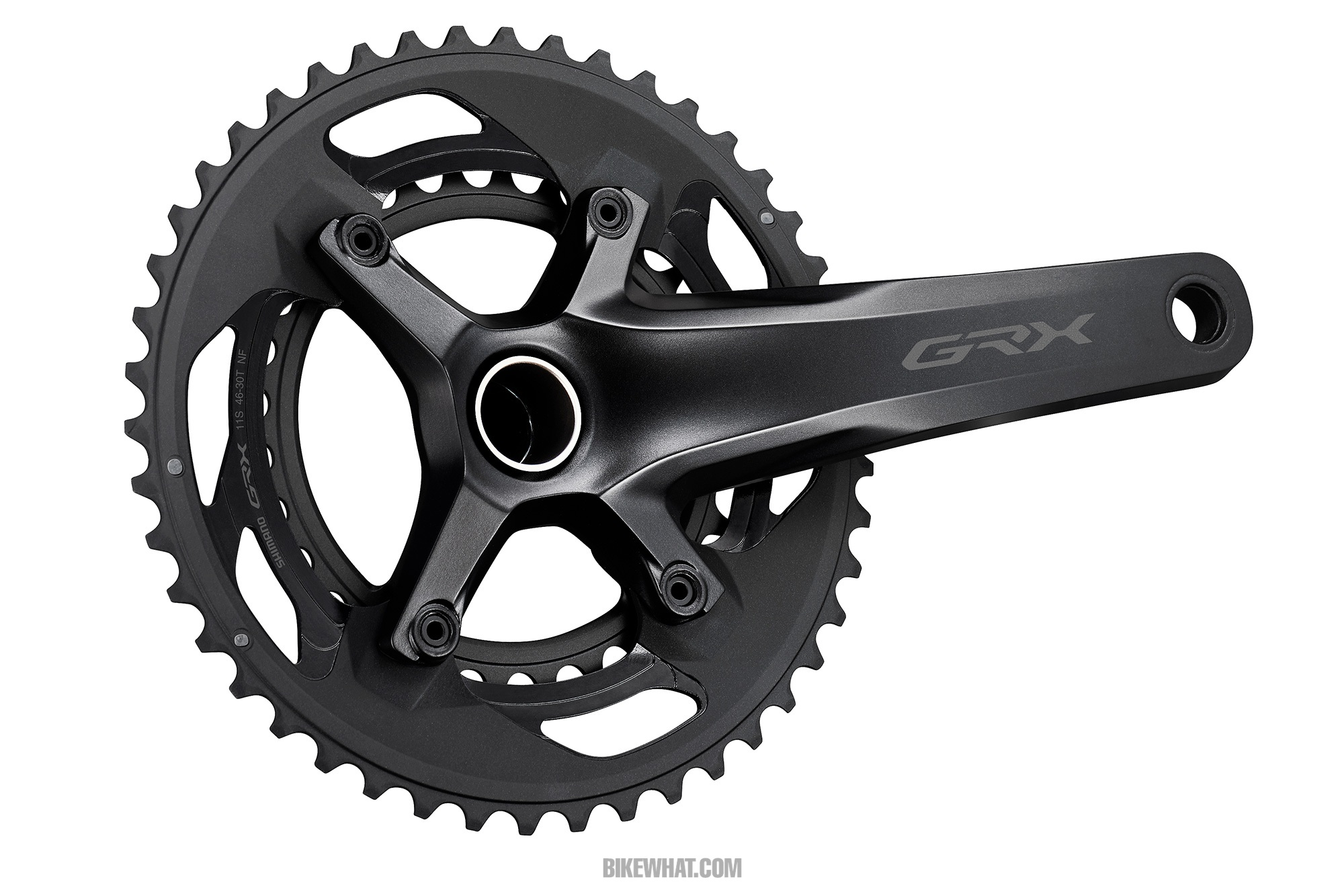 Preview_Shimano_GRX_FC-RX600-11_46-30T.jpg