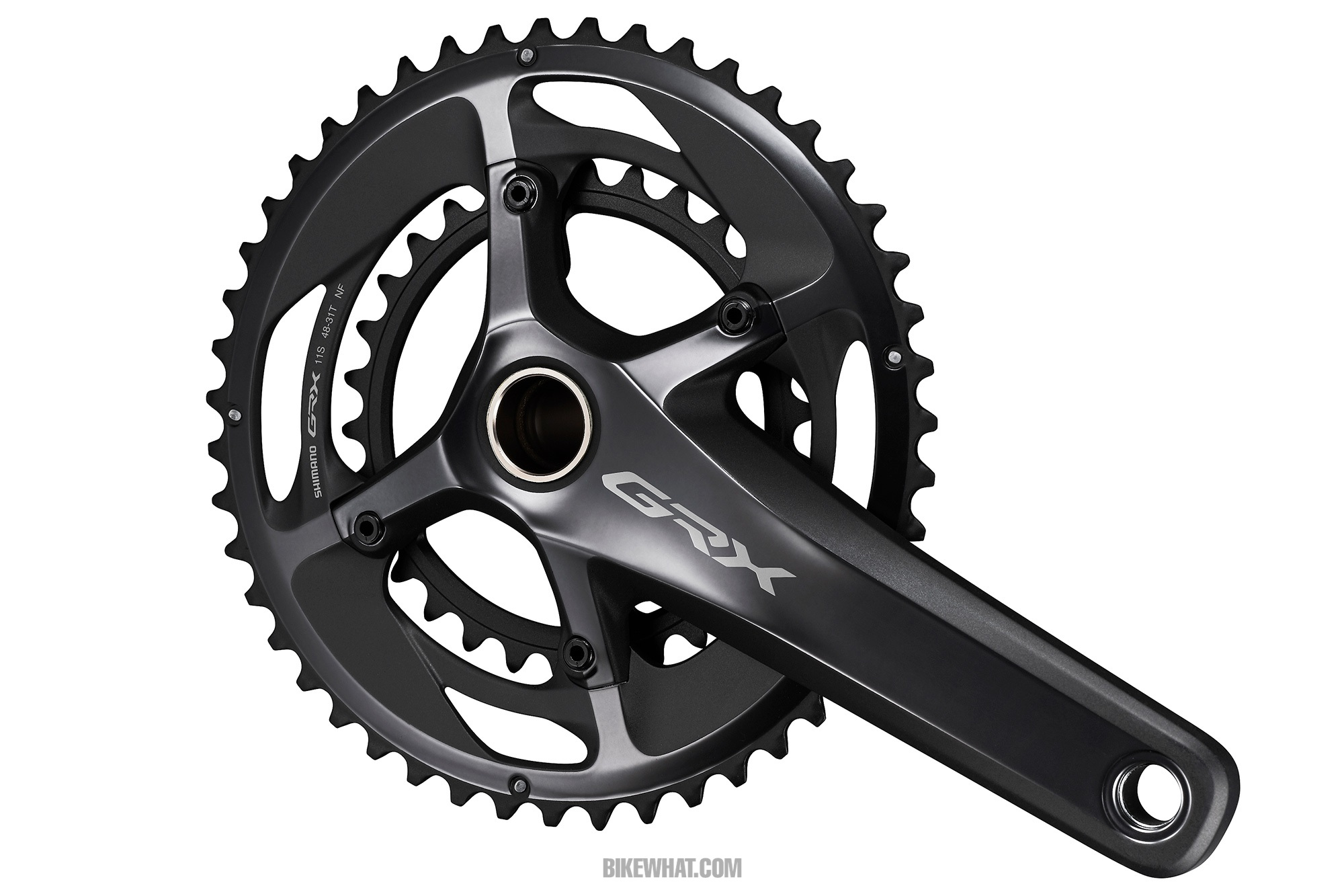 Preview_Shimano_GRX_FC-RX810-2_48-31T.jpg