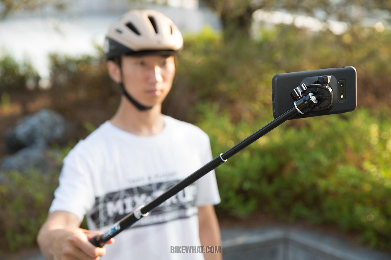 Review_SPconnects_bike_bundle_21.jpg
