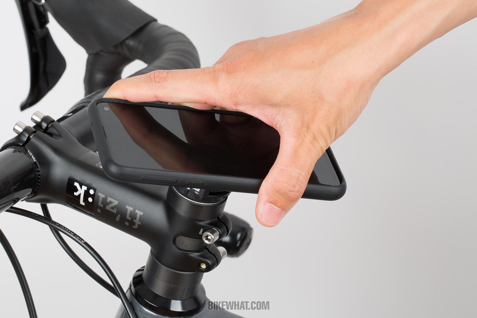 Review_SPconnects_bike_bundle_18.jpg