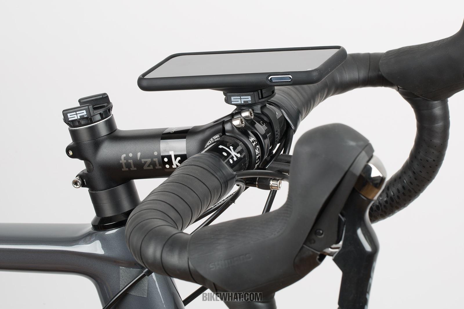 Review_SPconnects_bike_bundle_15.jpg