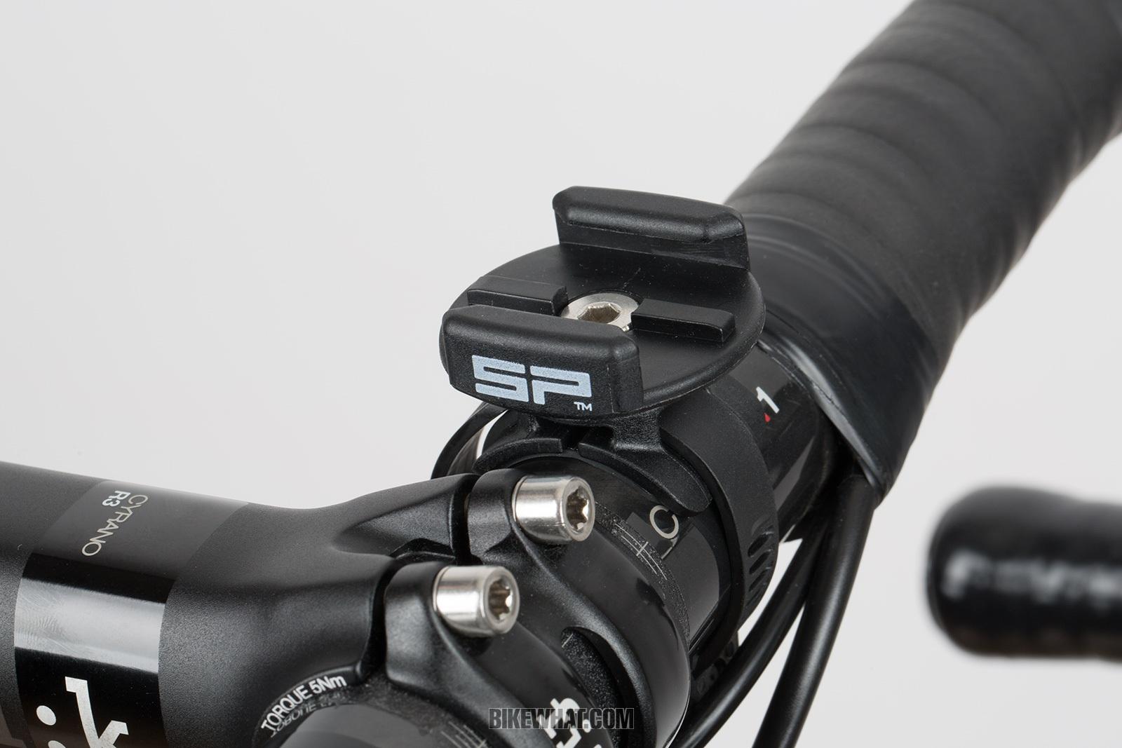 Review_SPconnects_bike_bundle_13.jpg