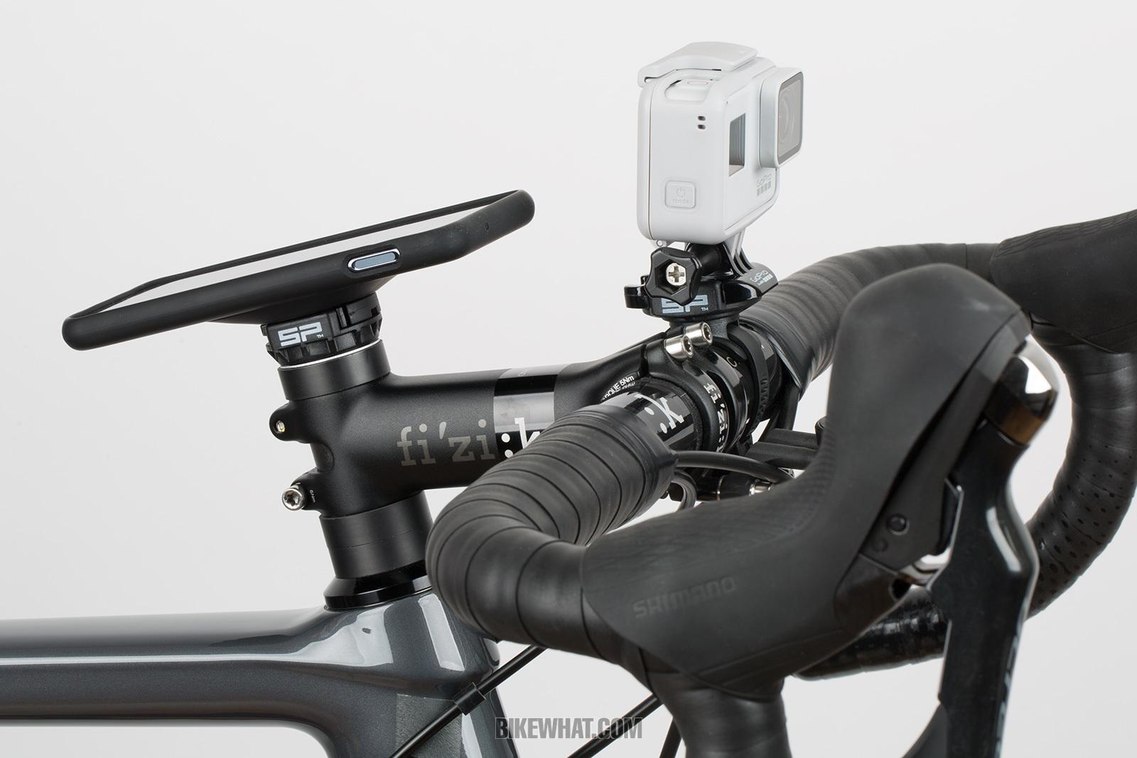 Review_SPconnects_bike_bundle_16.jpg