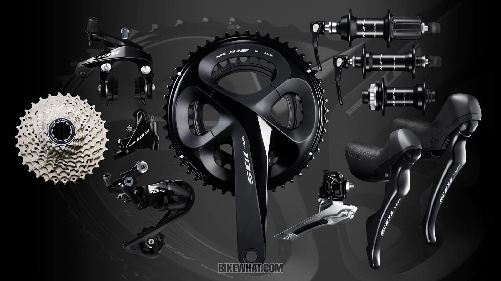 gear_R7000_1.jpg