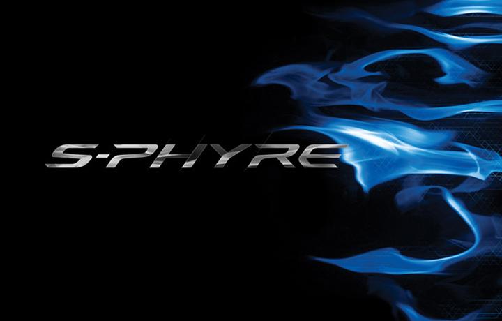 S-phyre_01.jpg