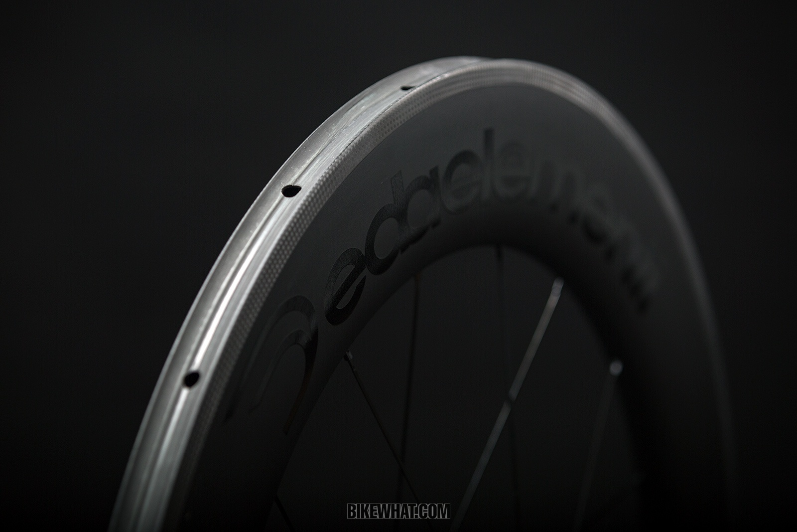 Preview_Dedaelementi_Wheel_SL88_3.jpg