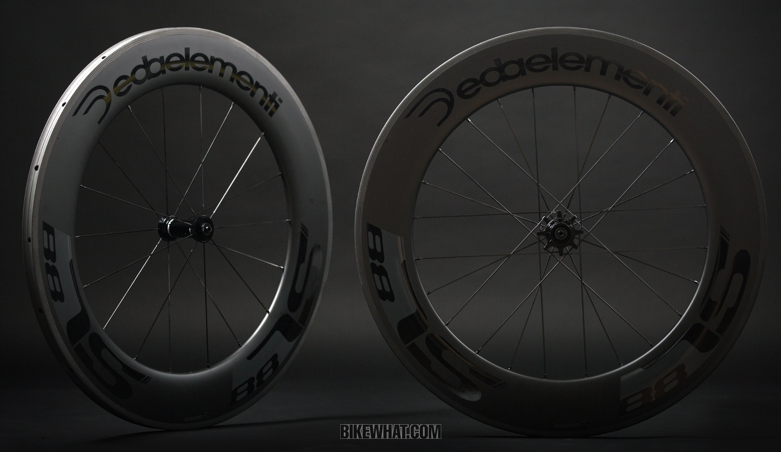 Preview_Dedaelementi_Wheel_SL88_1.jpg