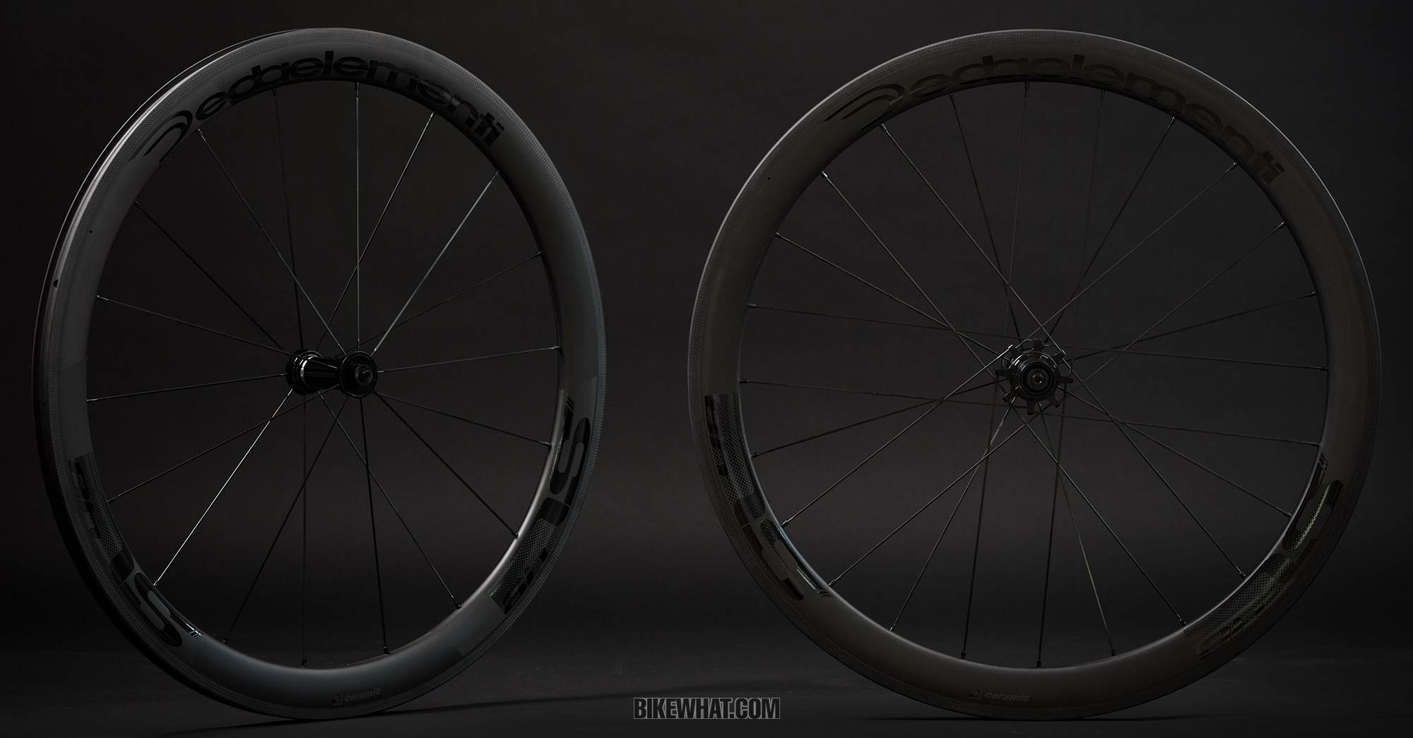 Preview_Dedaelementi_Wheel_SL48C_1.jpg