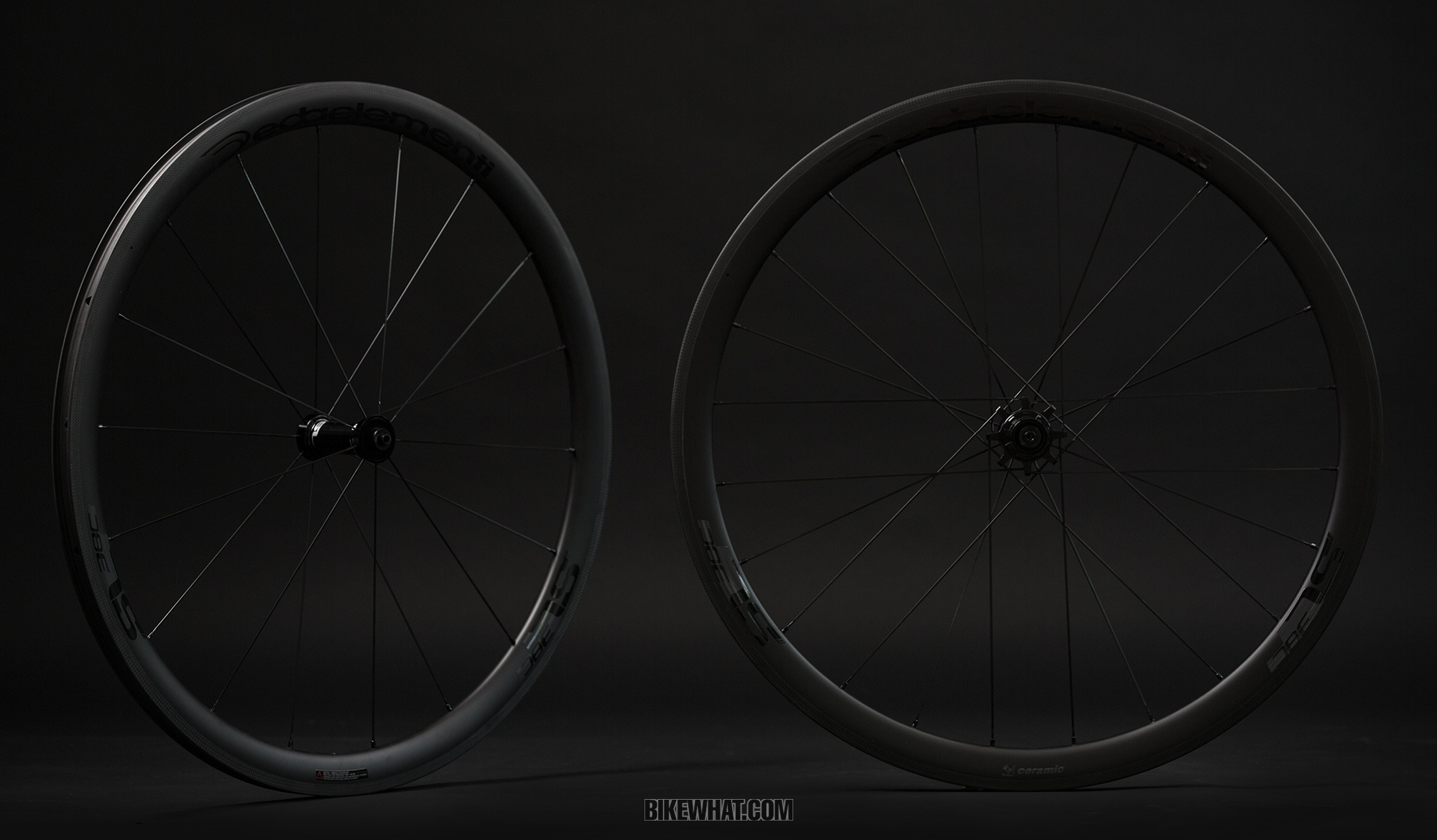 Preview_Dedaelementi_Wheel_SL38C_2.jpg