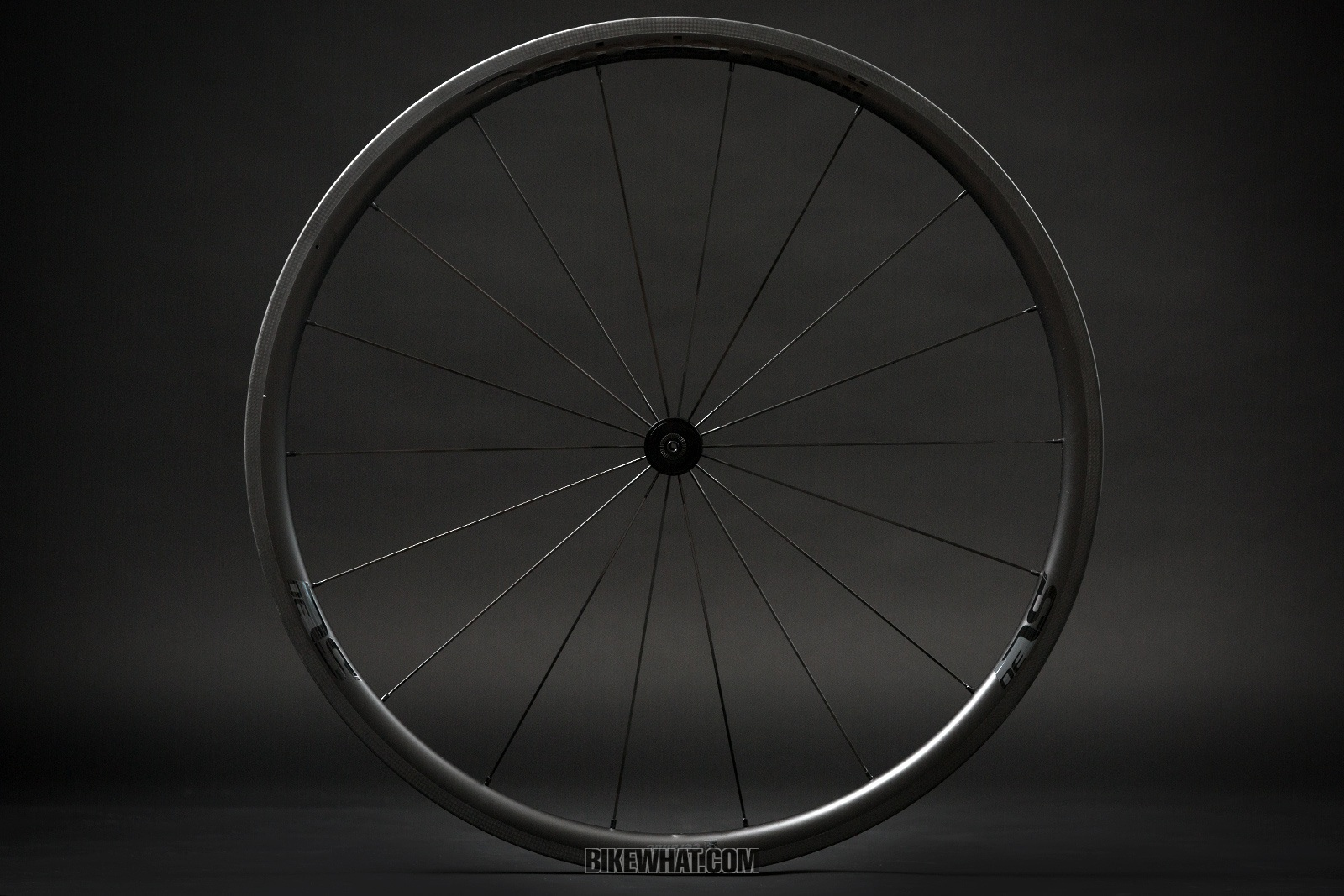 Preview_Dedaelementi_Wheel_SL30_1.jpg