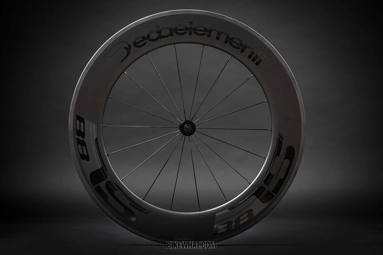 Preview_Dedaelementi_Wheel_SL88_2.jpg