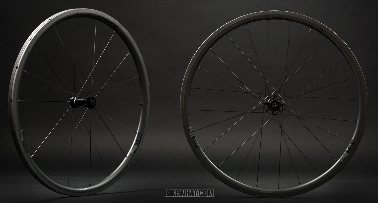 Preview_Dedaelementi_Wheel_SL30_4.jpg