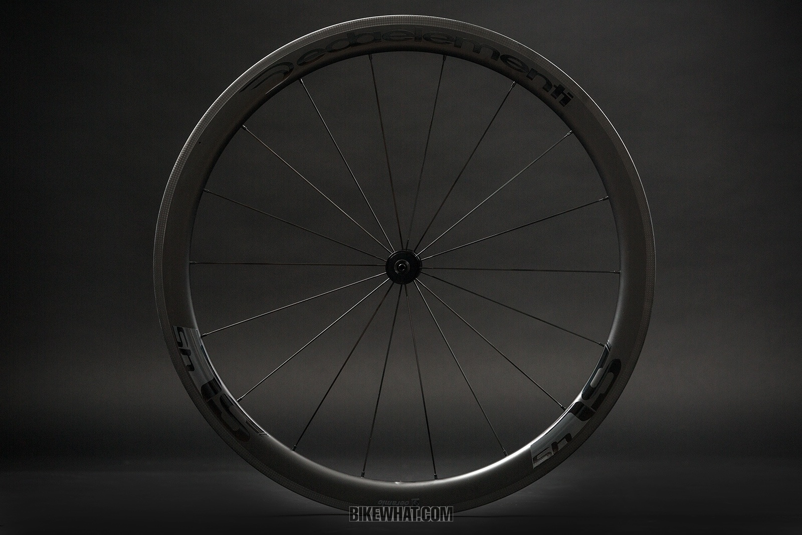 Preview_Dedaelementi_Wheel_SL45_1.jpg
