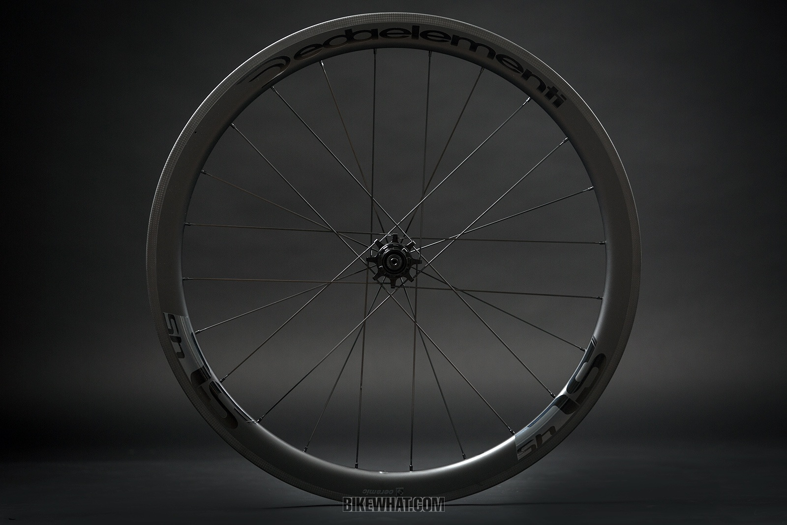 Preview_Dedaelementi_Wheel_SL45_2.jpg