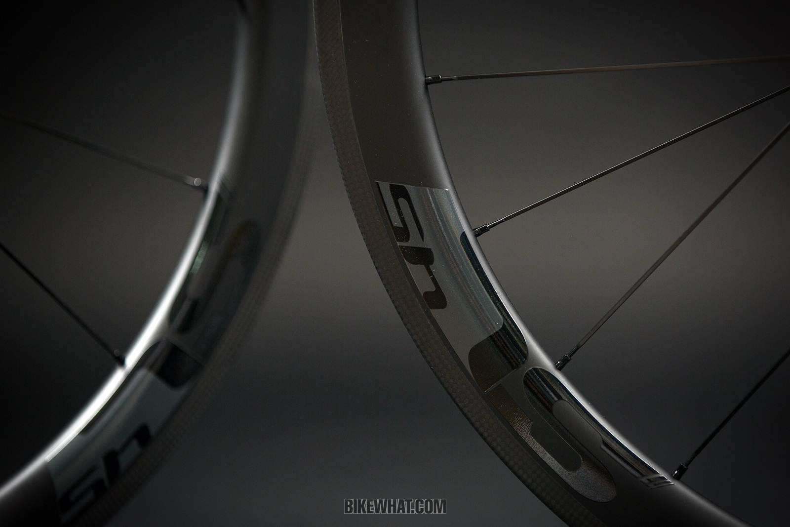 Preview_Dedaelementi_Wheel_SL45_3.jpg