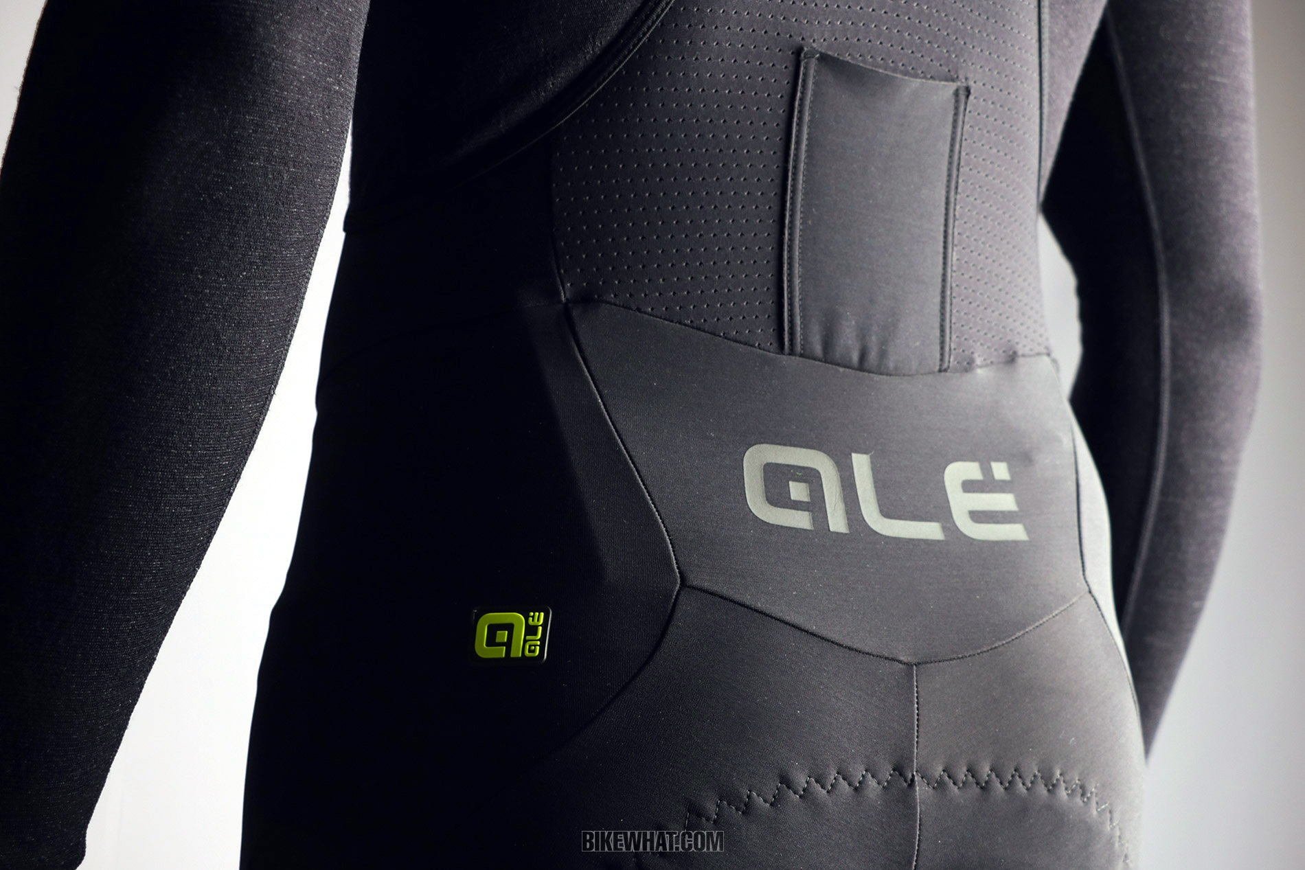 preview_Ale_Speedfondo-Thermo-Bibtights_2.jpg