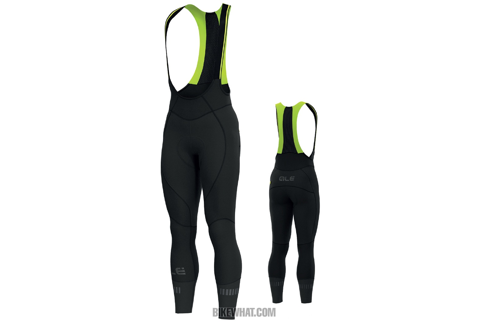 preview_ale_Nordik-Thermowind-DWR-Bibtights.jpg