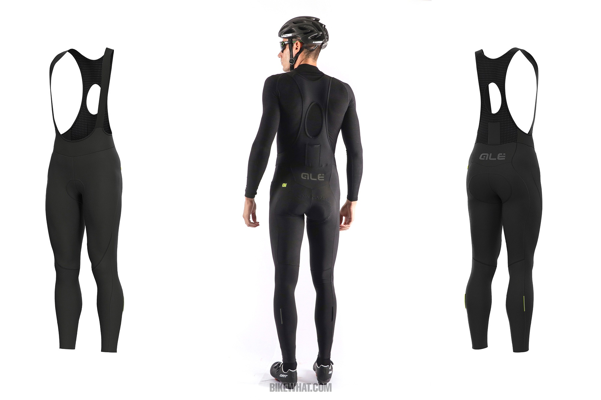 preview_Ale_Speedfondo-Thermo-Bibtights.jpg