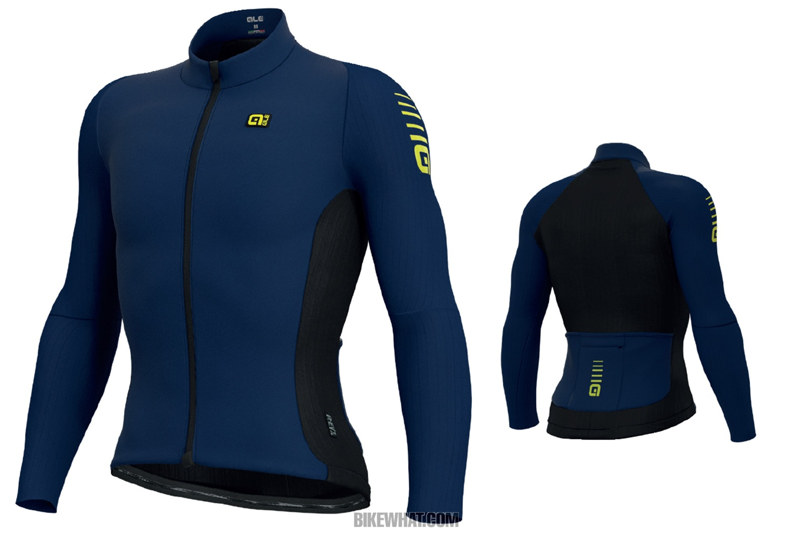 preview_ale_Warm Race Jersey.jpg