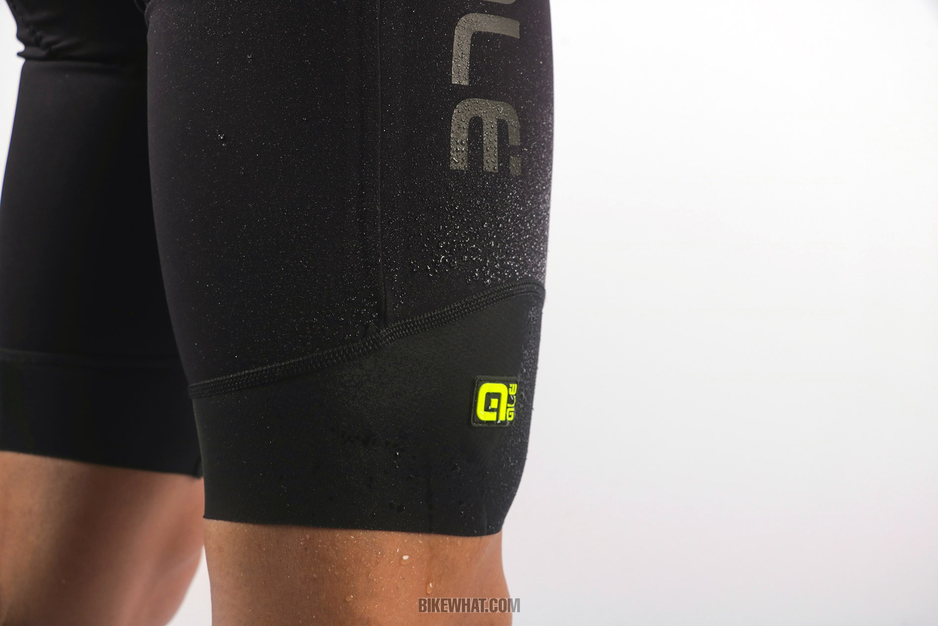 preview_Ale_Clima-Winter-Bibshorts_1.jpg