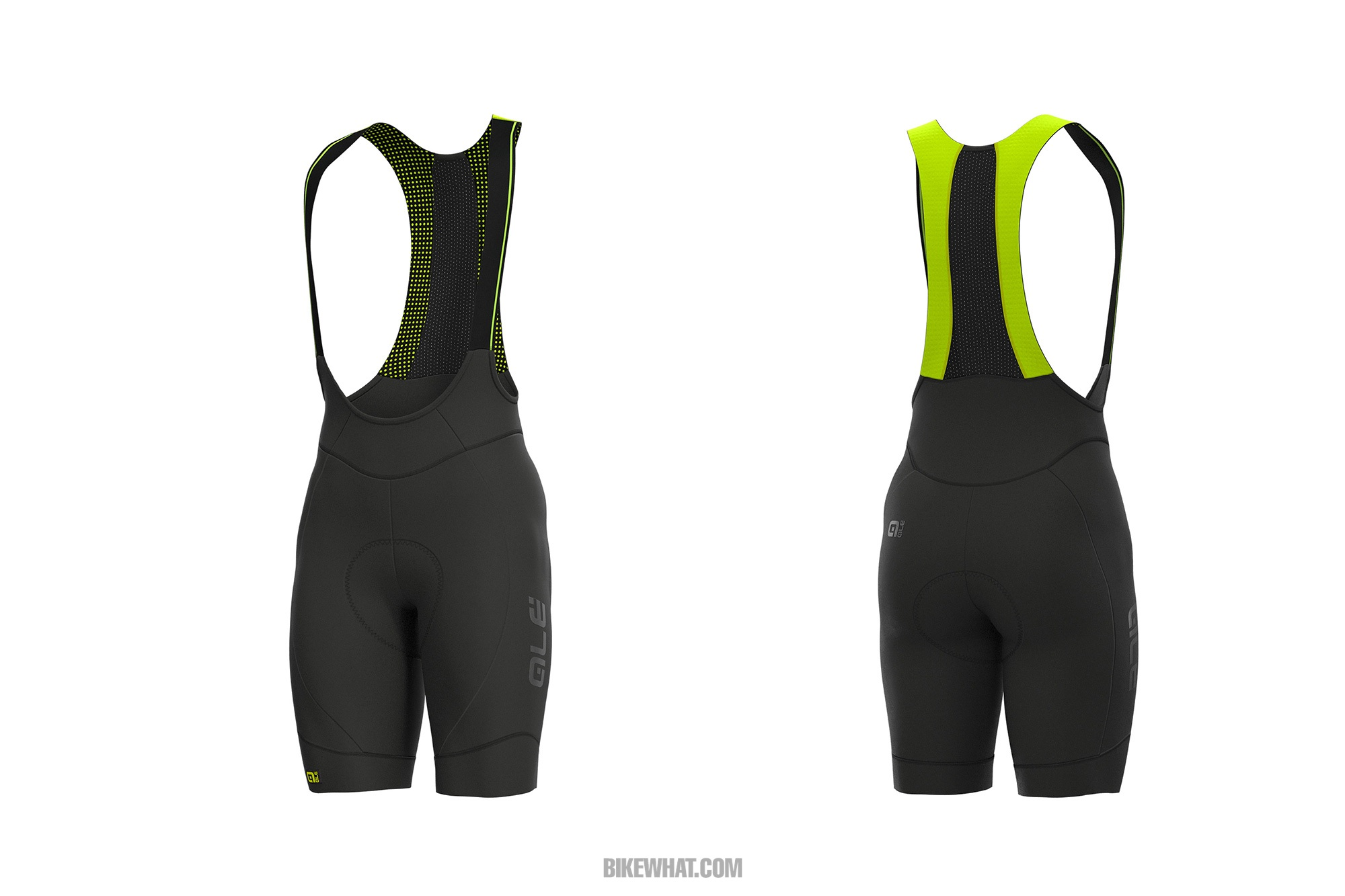 preview_Ale_Clima-Winter-Bibshorts.jpg