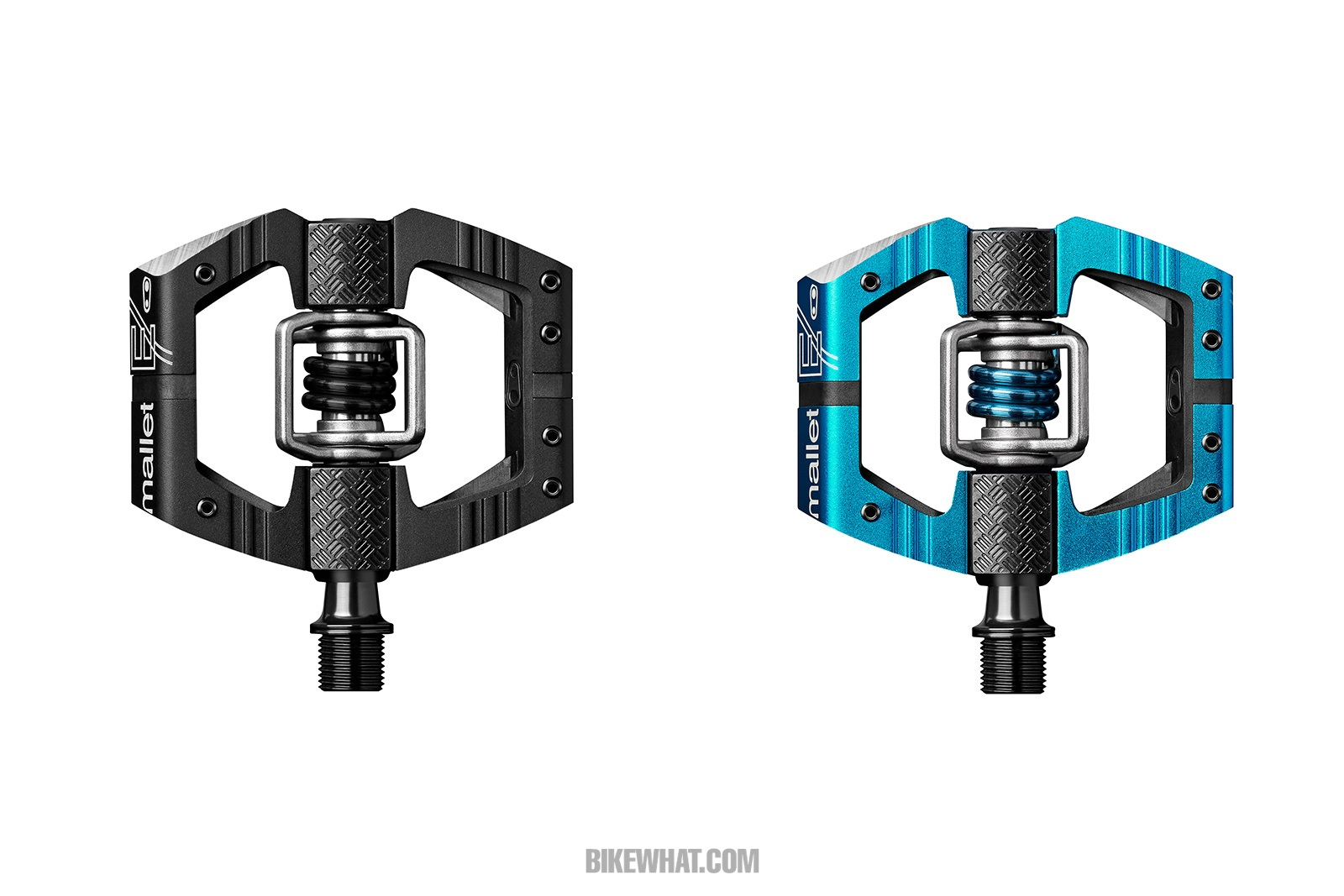 preview_Crankbrothers_Mallet_E.jpg